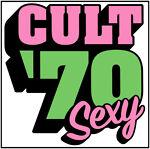 cult70sexy