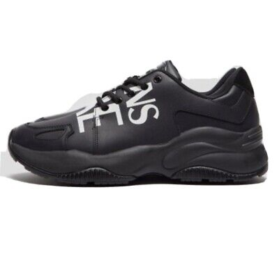 Versace Jeans Extreme Trainers