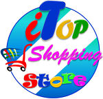 itop_store58
