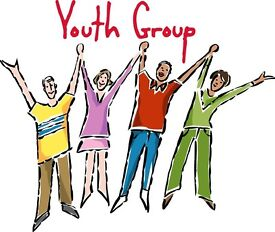Youth Club 'Anipals' - Aimed at Ages 11 and Over