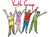 Youth Group with Cafe - New Youth Club 'Anipals' - Aimed at Ages 11 and Over