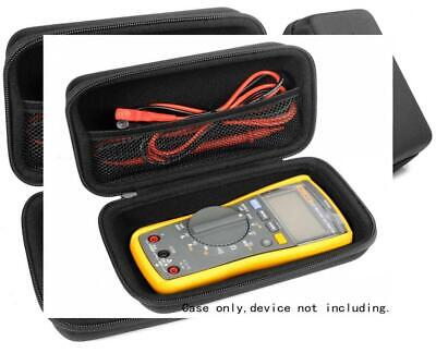 Casesack Digital Multimeter Case For Fluke 113 114 115 116 117 Also...