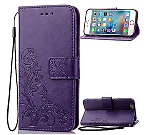 IPhone 6 plus and /or 6s plus wallet case
