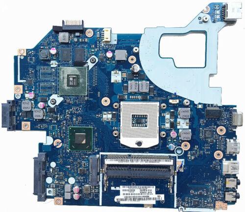 Acer Aspire V3-571G BIOS Chip programmiert programmed LA7912P