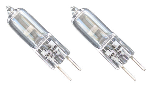 2pc 150W Bulb For ROLLEI OF AMERICA P350AF P3800 35mm Slide projector P35E P35A