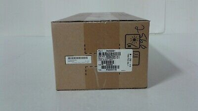 Kyocera Mita Exit Assembly 302h093191 For Kyocera Mita Km-2540