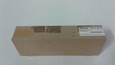 Toshiba 6LK28508000 Black Developer Kit for Toshiba e-STUDIO 507 Series