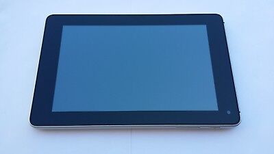 "Google S7 Tablet 16GB, Wi-Fi + 4G LTE (T-Mobile) 7"" GPS"
