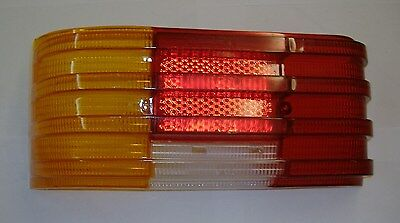 MERCEDES W114/ FARO TRASERO SX/ REAR LIGHT LEFT