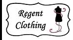 Regent Clothing