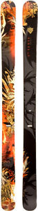 Dynastar 6th Sense HUGE Skis 175 cm