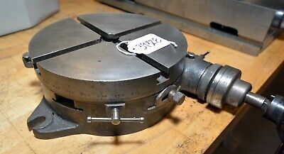 Rotary Table Inv.39328