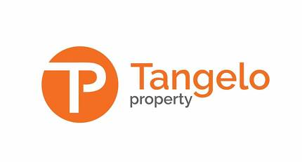 Tangelo Property Gold Coast
