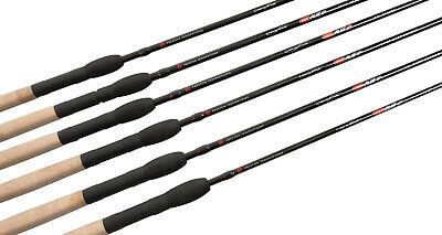Preston Innovations Mini Plus 10ft Feeder Rod