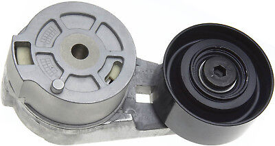 - Belt Tensioner Assembly GATES 38157 fits 94-02 Dodge Ram 3500 5.9L-L6
