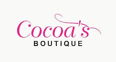 Cocoa's Boutique