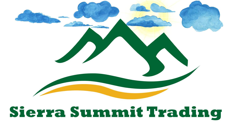 Sierra Summit Trading