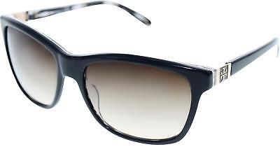 Tory Burch Sunglasses - TY7031 / Frame: Tribal Lens: Brown Gradient