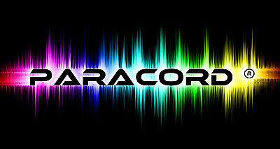 Paracord.kaufen