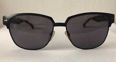 Sonnenbrille Balenciaga  Klassisch Retro Design
