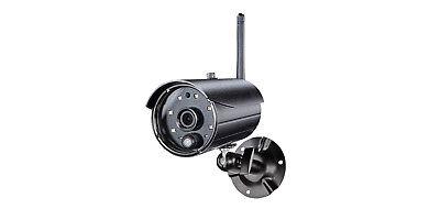 Überwachungskamera WLAN Außen IP 66 Kamera Nachtsicht