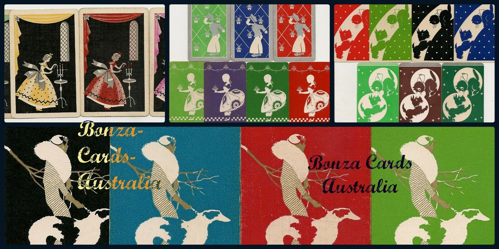 bonza-cards-australia