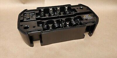 Vivax-metrotech Loc3-10tx Alkaline Battery Tray