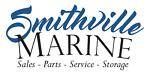 Smithville Marine