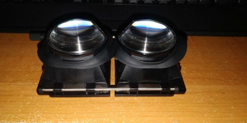 OFFERS ENCOURAGED! READ DESCRIPTION! HTC Vive Replacement Screen AMS361EP01
