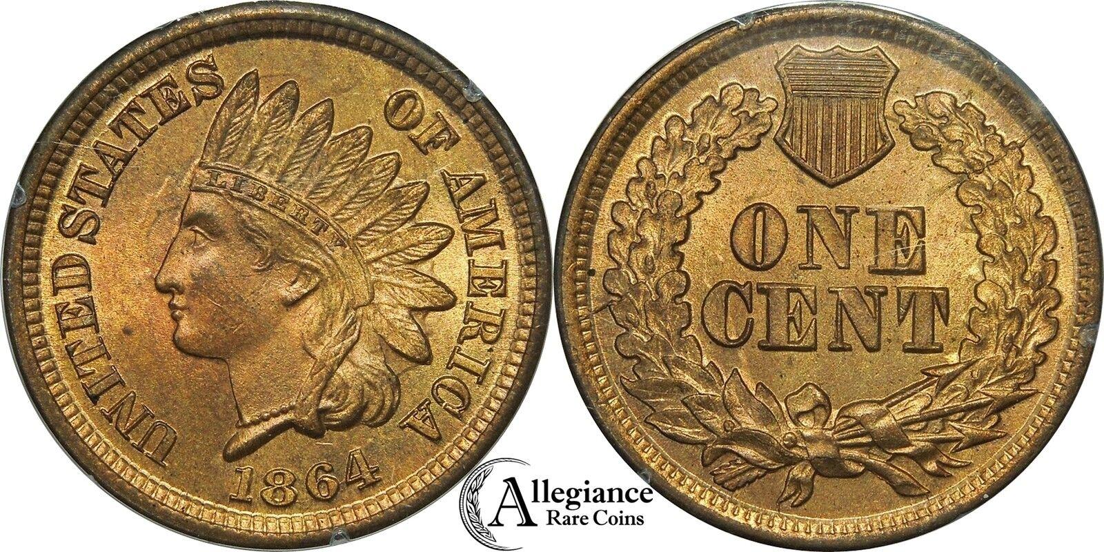 Allegiance Rare Coins