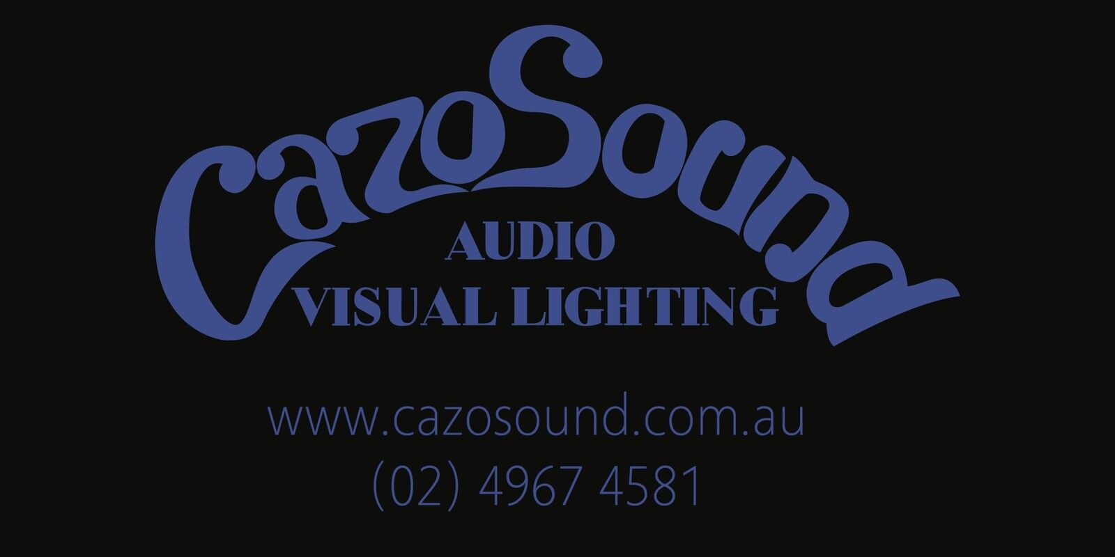 CazoSound