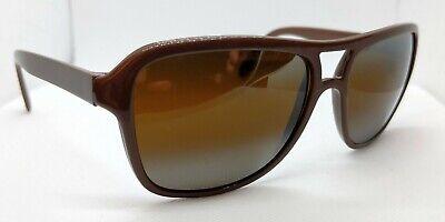 Vintage  I Ski Sunglasses (Vintage Ski Sunglasses)