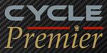 Cycle Premier