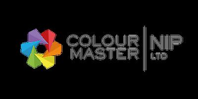 Colourmaster-NIP-Ltd