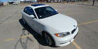 2008 BMW 1 Series 135i- M Sport-Low KM-  Certified City of Toronto Toronto (GTA) Preview