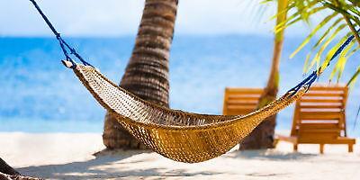 Bali Beach Bumz