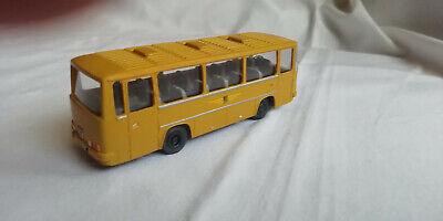 DDR Modell 1:87   Kleinserie Bus Ikarus 211 online kaufen
