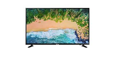 Samsung Fernseher 50 UE50NU7099UXZG 50 Zoll / Smart TV / 4K UHD *B-Ware