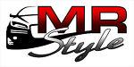 mr-style-2015