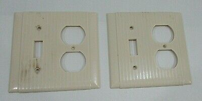 Switch Plates Outlet Covers Ivory Light Switch Plate Vatican