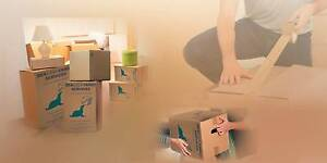 $50 per hour - SL Removals/Furniture delivery/House Removal Perth Perth City Area Preview