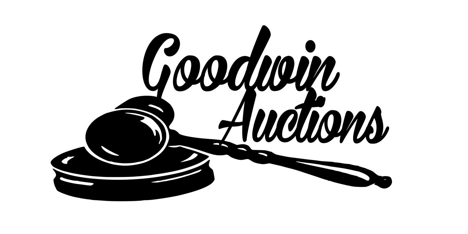 Goodwin Auctions