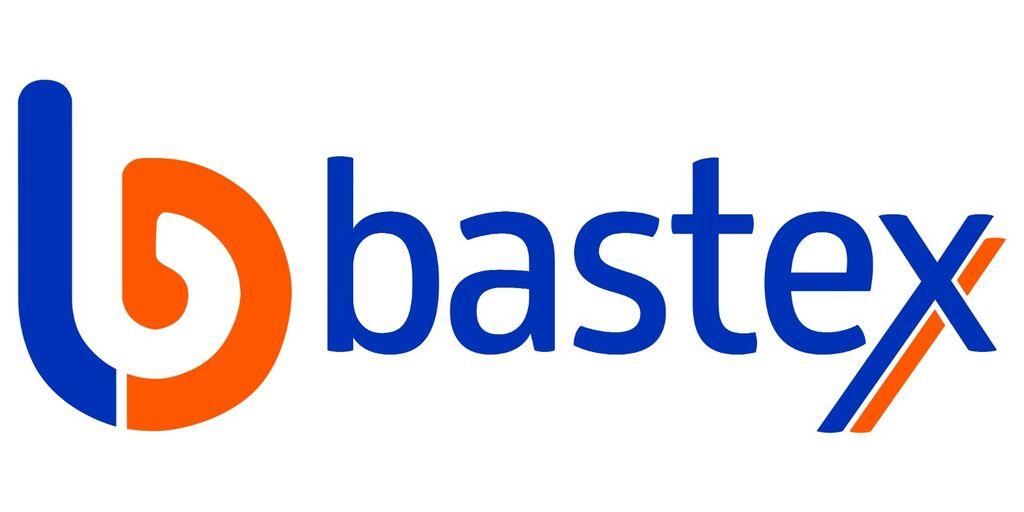 Bastex Wireless