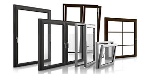 Affordable Windows & Doors –Replacement, $0 Down, Life Warranty