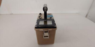 Ludlum Model 2350-1 General Purpose Ratemeter Scaler Data Logger
