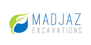 Madjaz excavations Rosebud Mornington Peninsula Preview