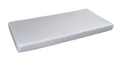 Eco mattress, kids mattress, child, foam, baby, comfort, 190x90x12cm