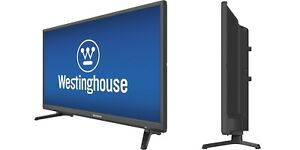 40 inches smart tv -WESTINGHOUSE