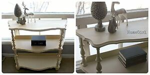 Antique Shelf * Price has been reduced