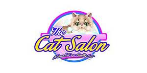 The Cat Salon Ballajura Swan Area Preview